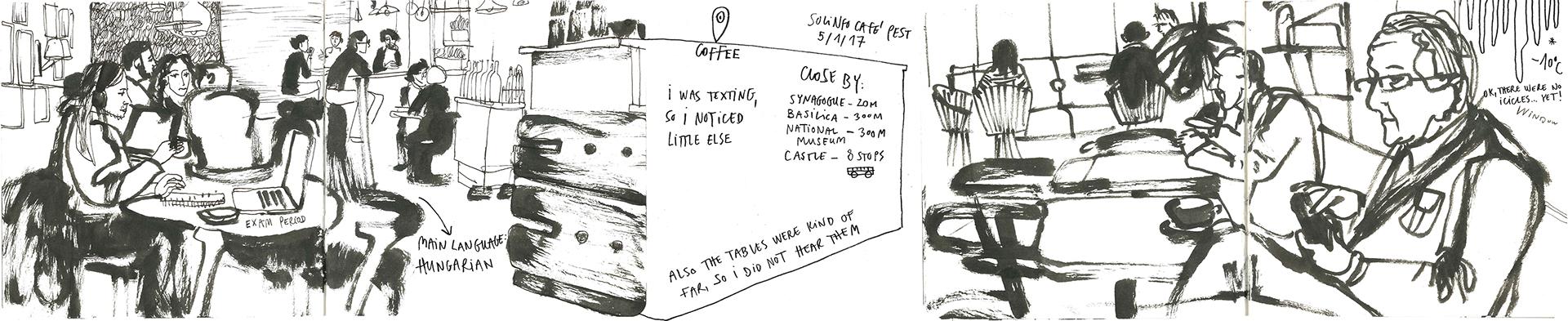 018_coffee