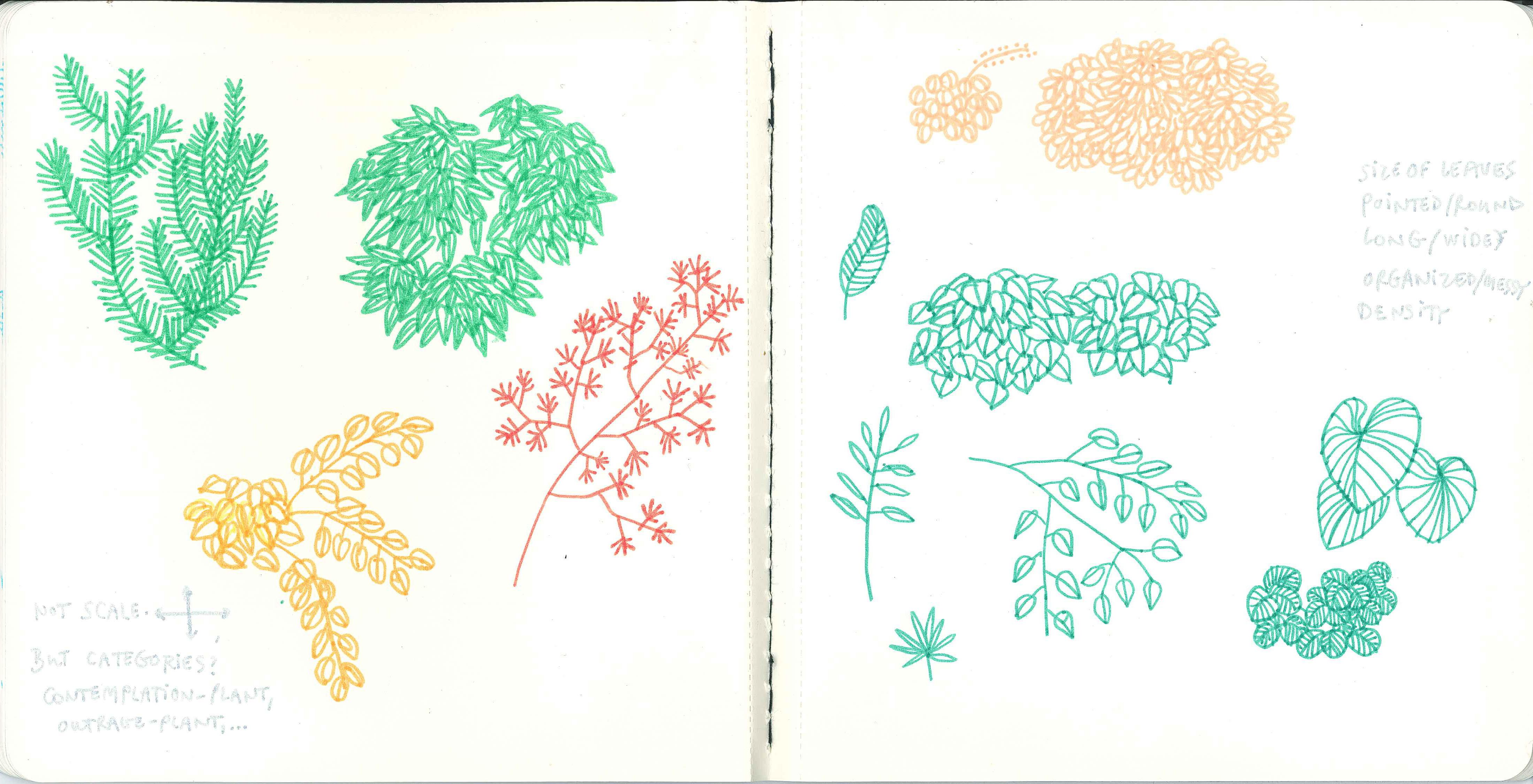 sketchbook05 copy