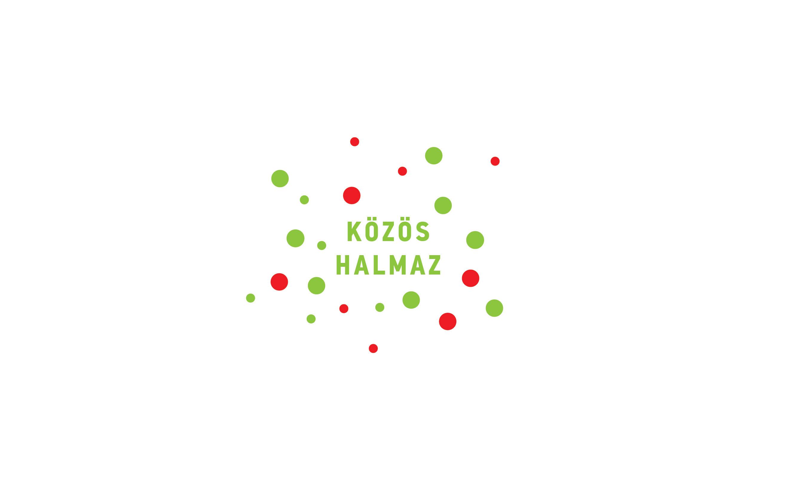 017_logo